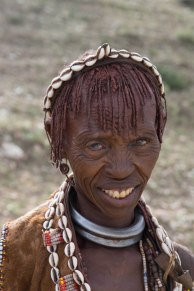 Femme Hamma
